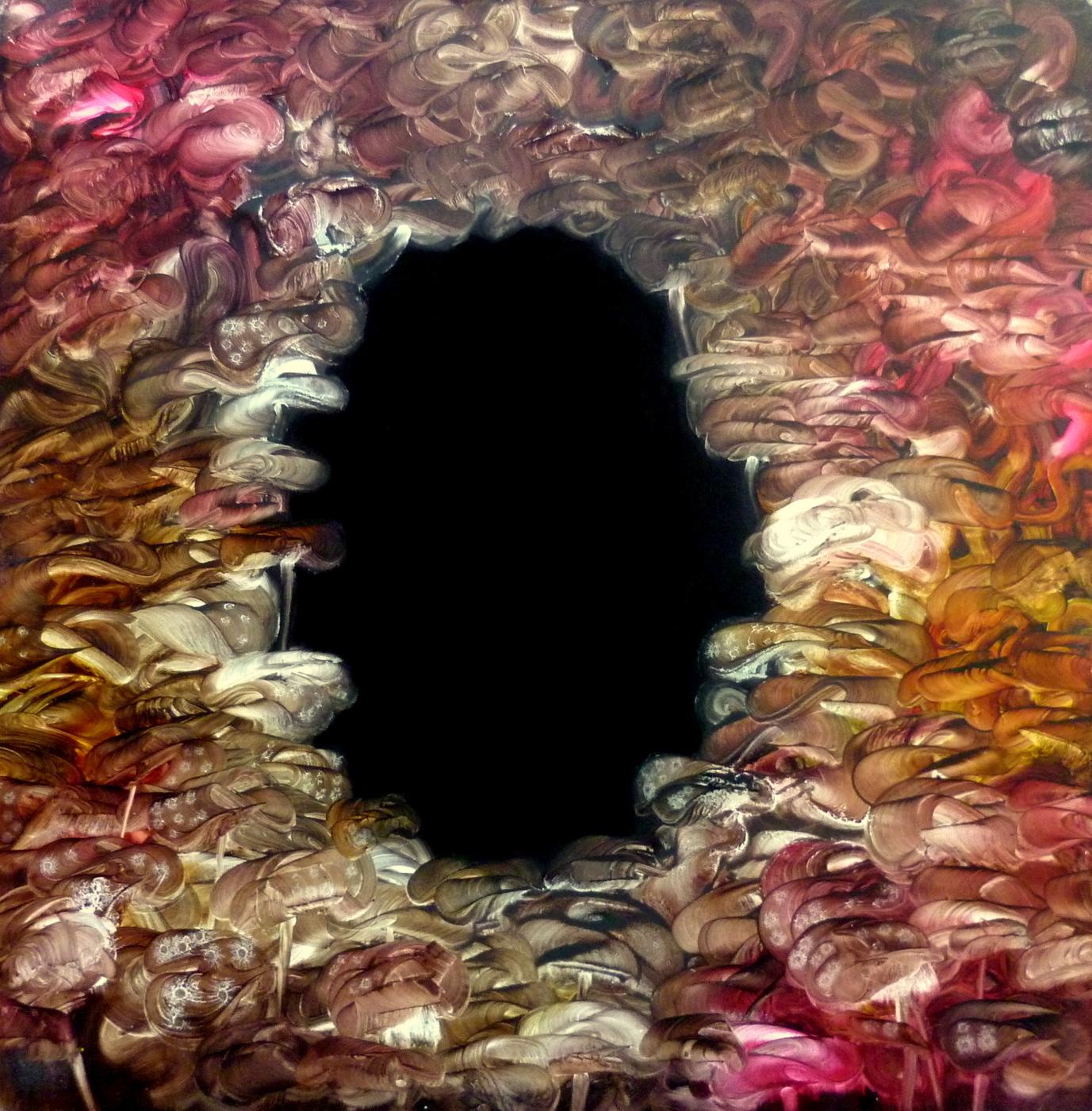 http://www.koskinen.net/wp-content/uploads/2017/04/5.EssuKoskinen_Black-Mirror-2016.jpg